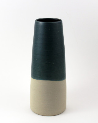 vase conique MM (1)