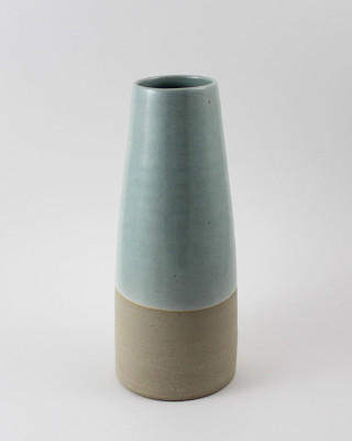 vase conique MM (7)
