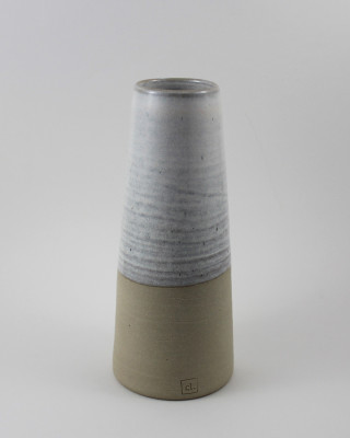 vase conique MM (9)