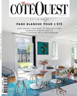 COTE OUEST catalog-cover-large